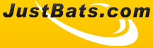Just Bats