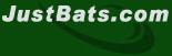 justbats-foot-logo