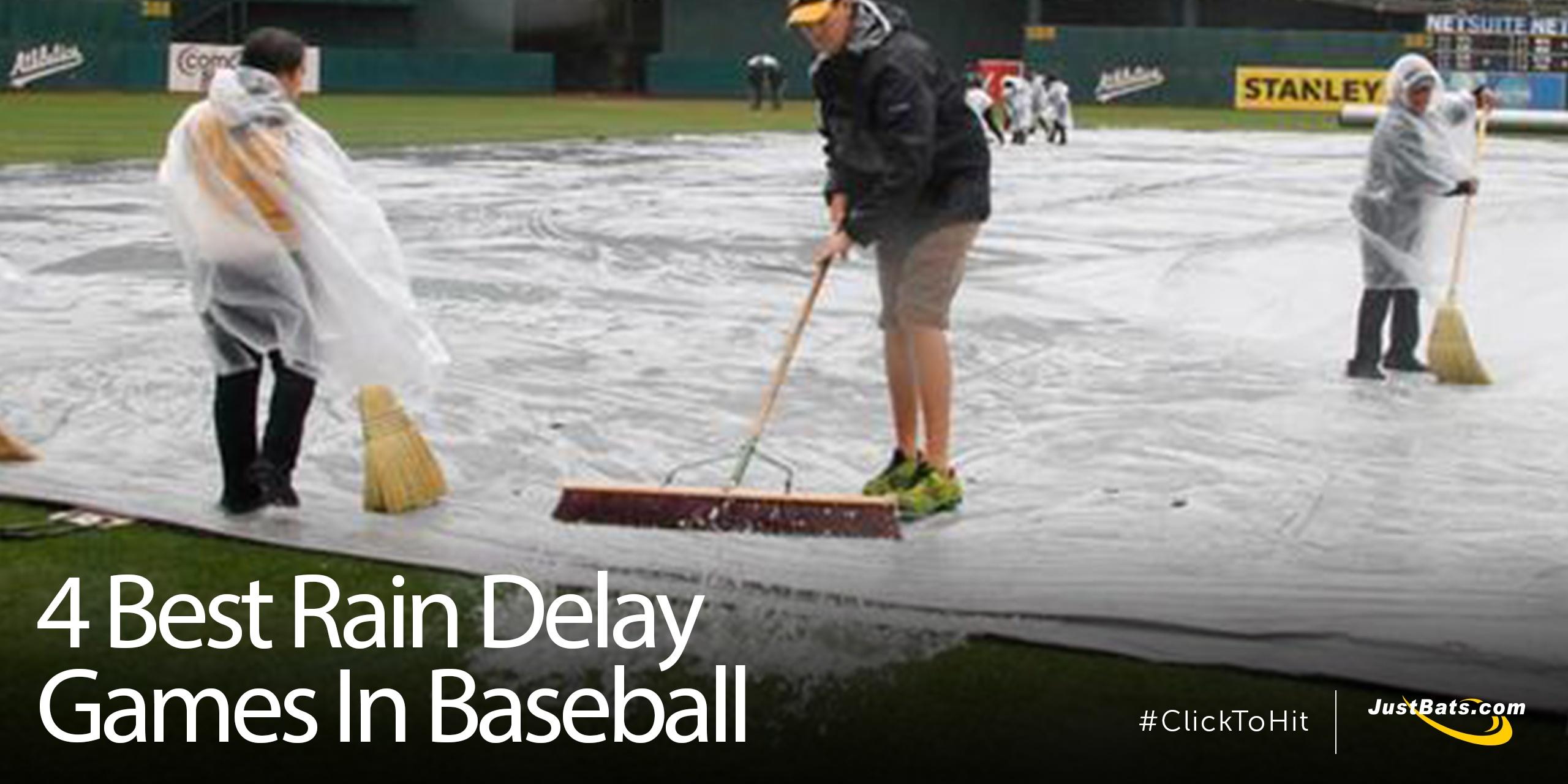 4 Best Rain Delay Games in Baseball - Blog.jpg