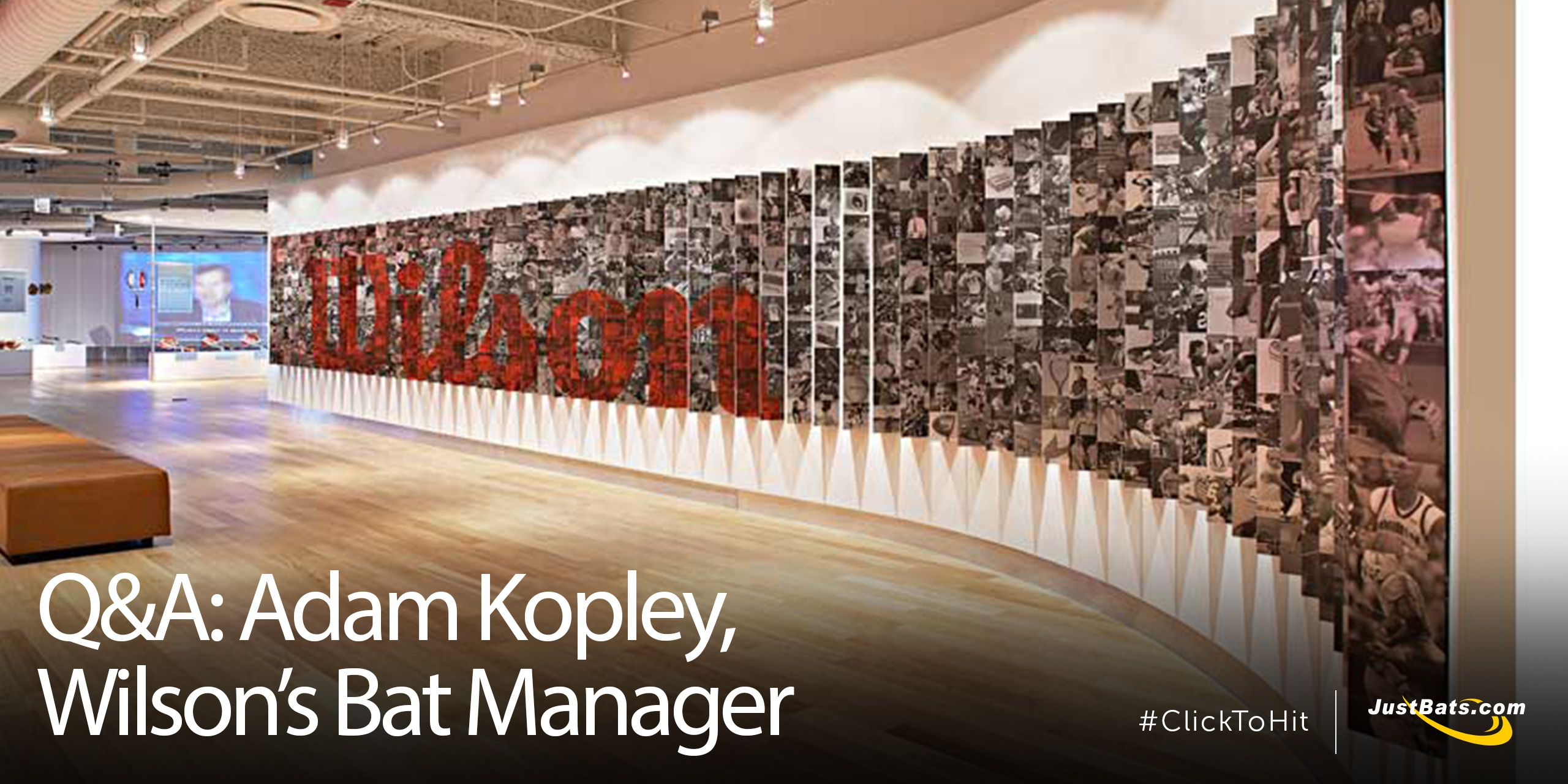 Adam Kopley QA - Blog.jpg
