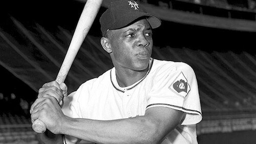 Willie Mays.jpg