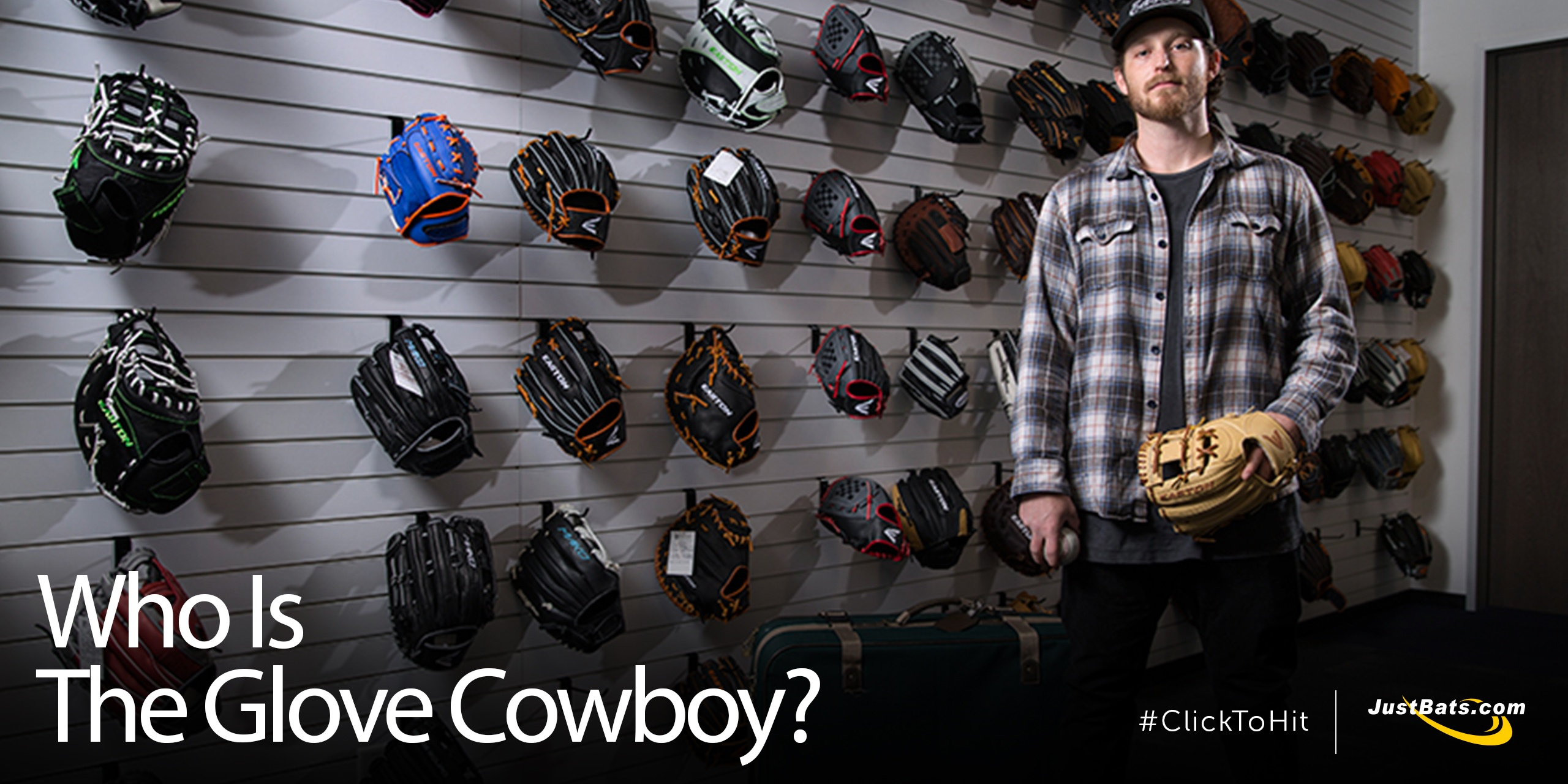 Who Is The Glove Cowboy - Blog.jpg