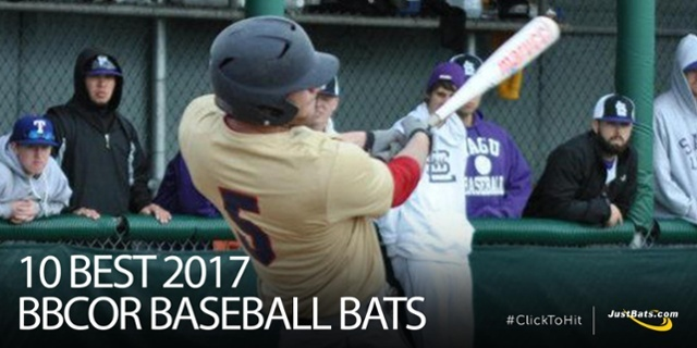 10 Best 2017 BBCOR baseball bats - Blog-1.jpg