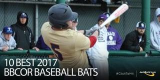 10 Best 2017 BBCOR baseball bats - Blog-1.jpg