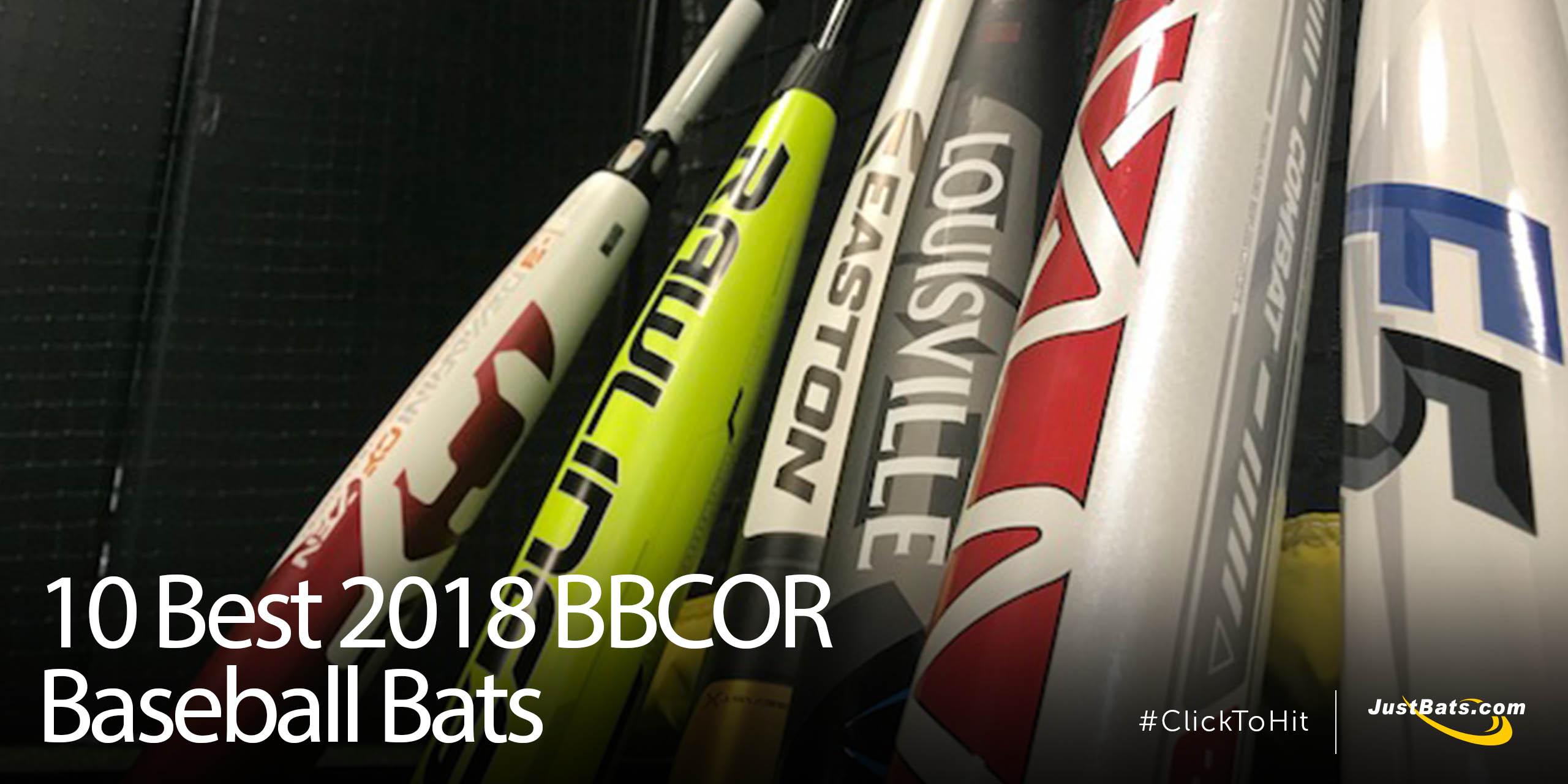 10 Best 2018 BBCOR Bats - Blog.jpg