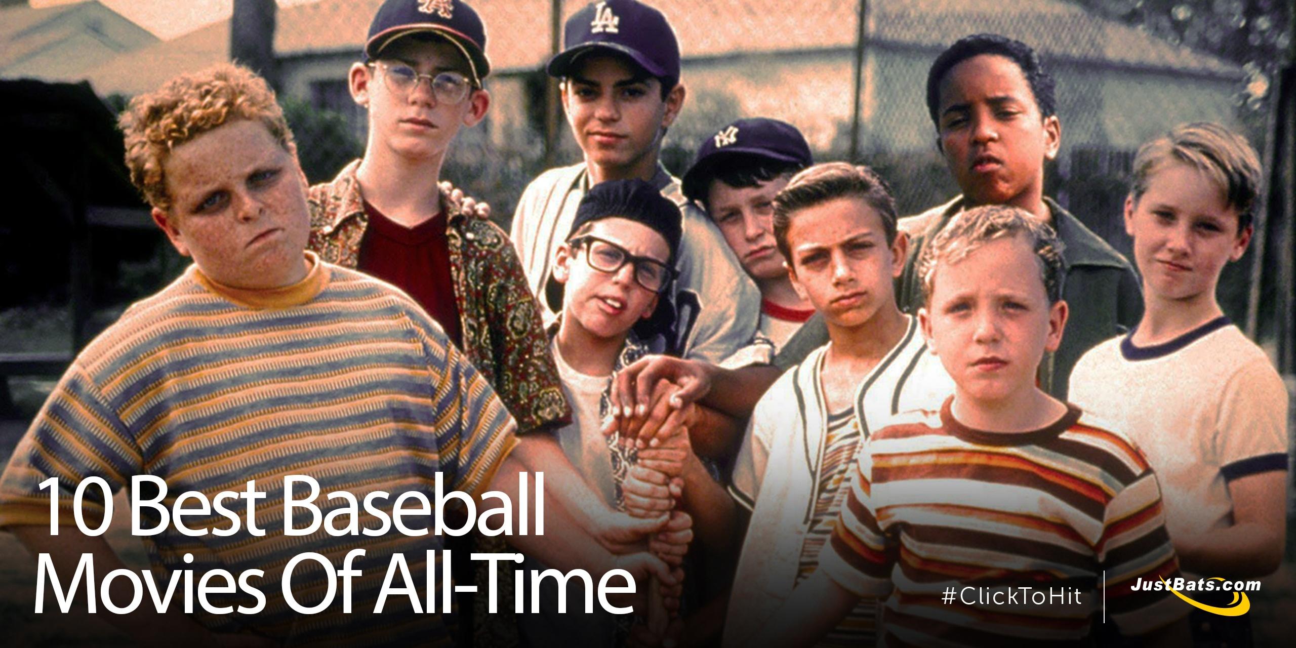 10 Best Baseball Movies - Blog.jpg