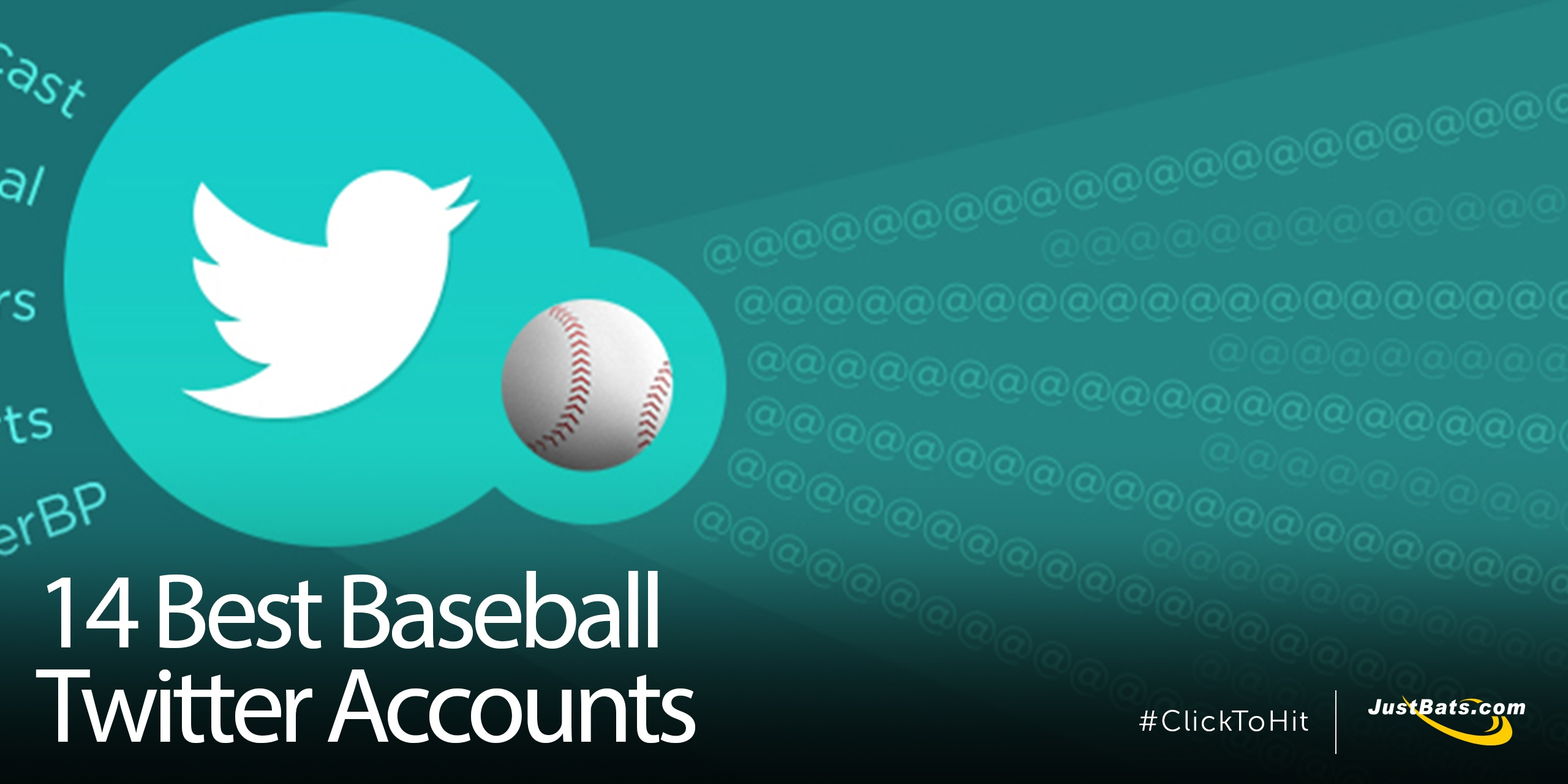 14 Best Baseball Twitter Accounts - Blog.jpg