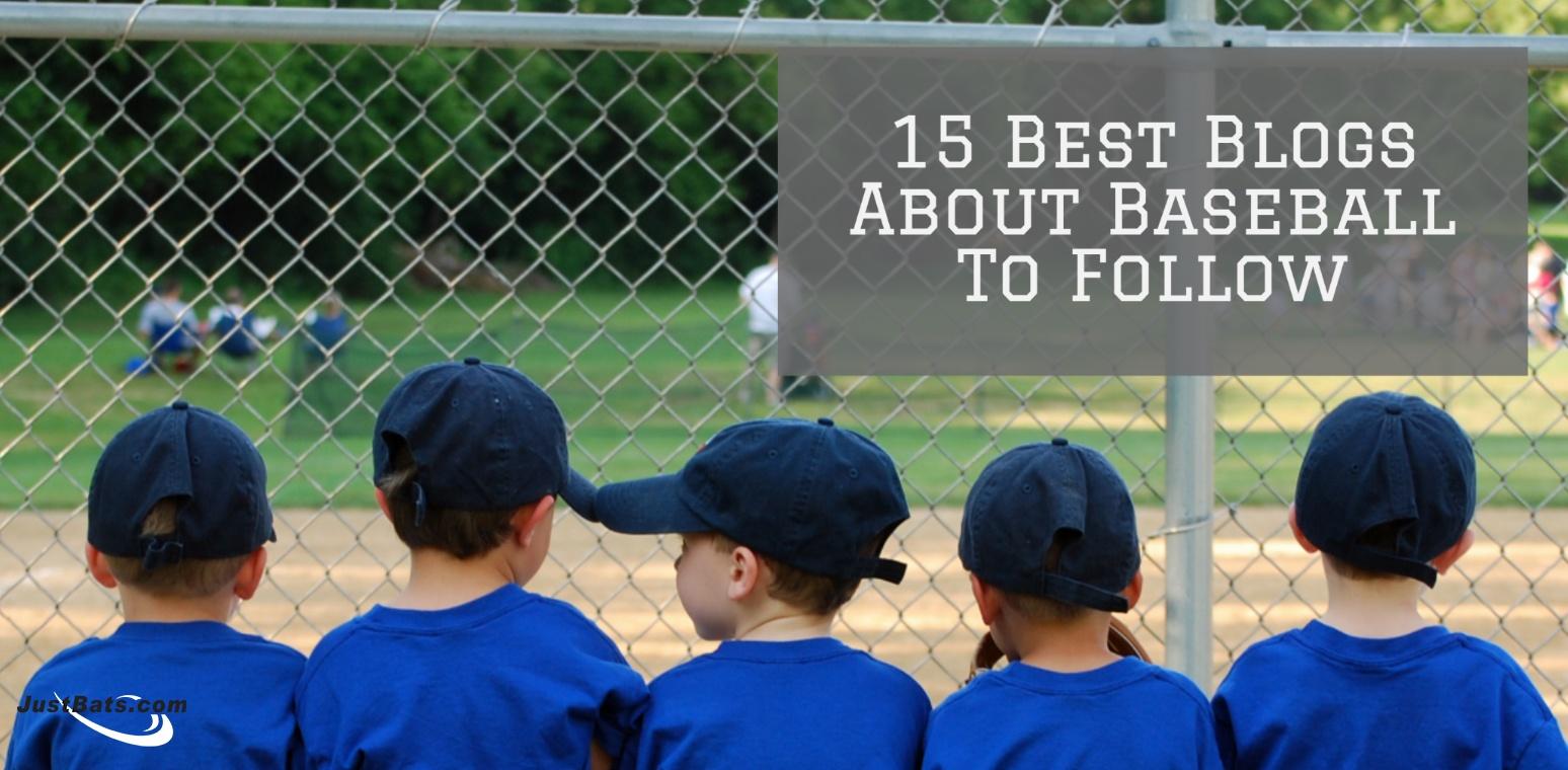 15 best blogs.jpg