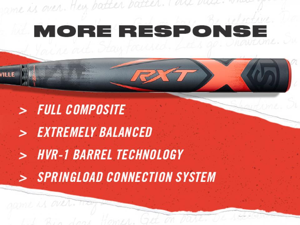 https://www.justbats.com/product/2020-louisville-slugger-rxt-x20--10-fastpitch-softball-bat--wtlfprxd1020/31428/