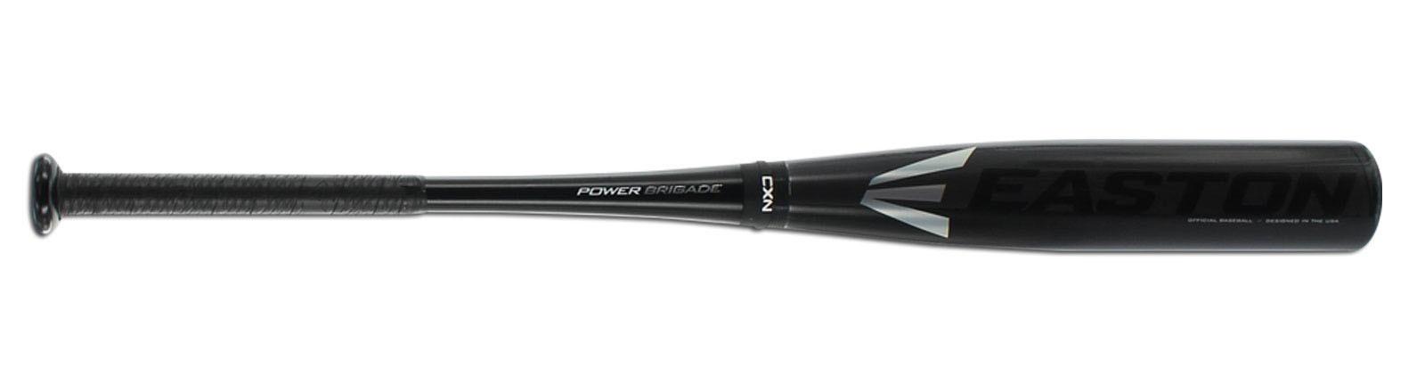 2017 Easton MAKO BEAST XL SL17MK5.jpg
