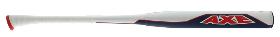 2018 Axe Limited Edition Avenge Slow Pitch Bat