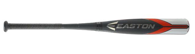 2018 Easton Ghost X -10 USSSA Baseball Bat.jpg