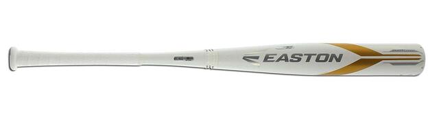 2018 Easton Ghost X BBCOR Bat.jpg