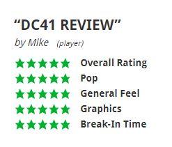 2018 Miken DC41 5-Star Review.jpg