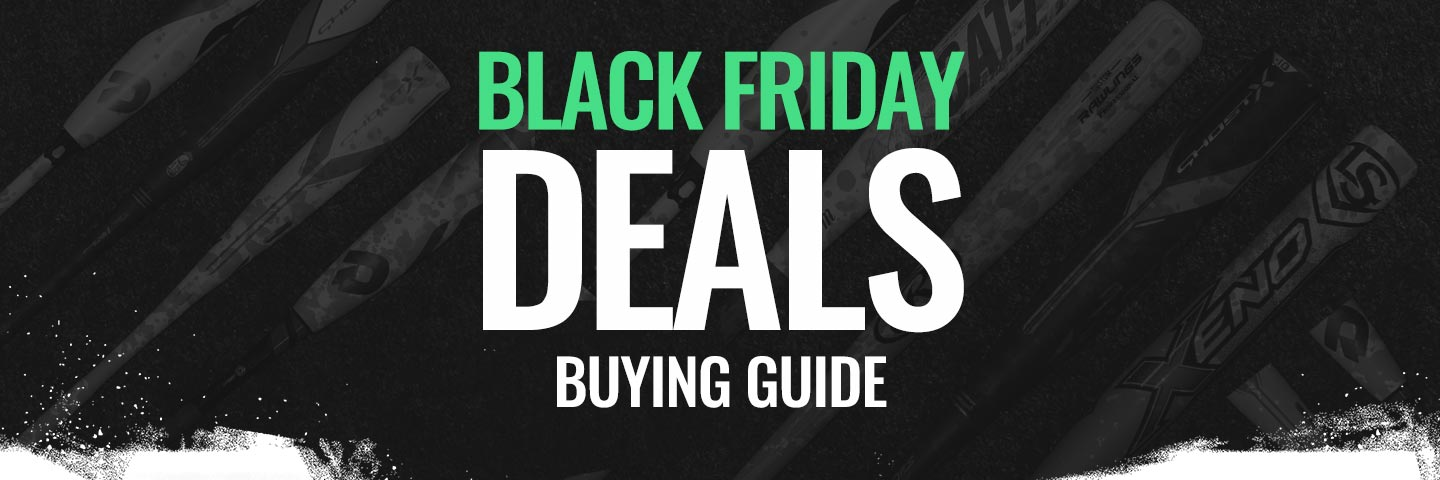 Black Friday Deals Buying Guide!