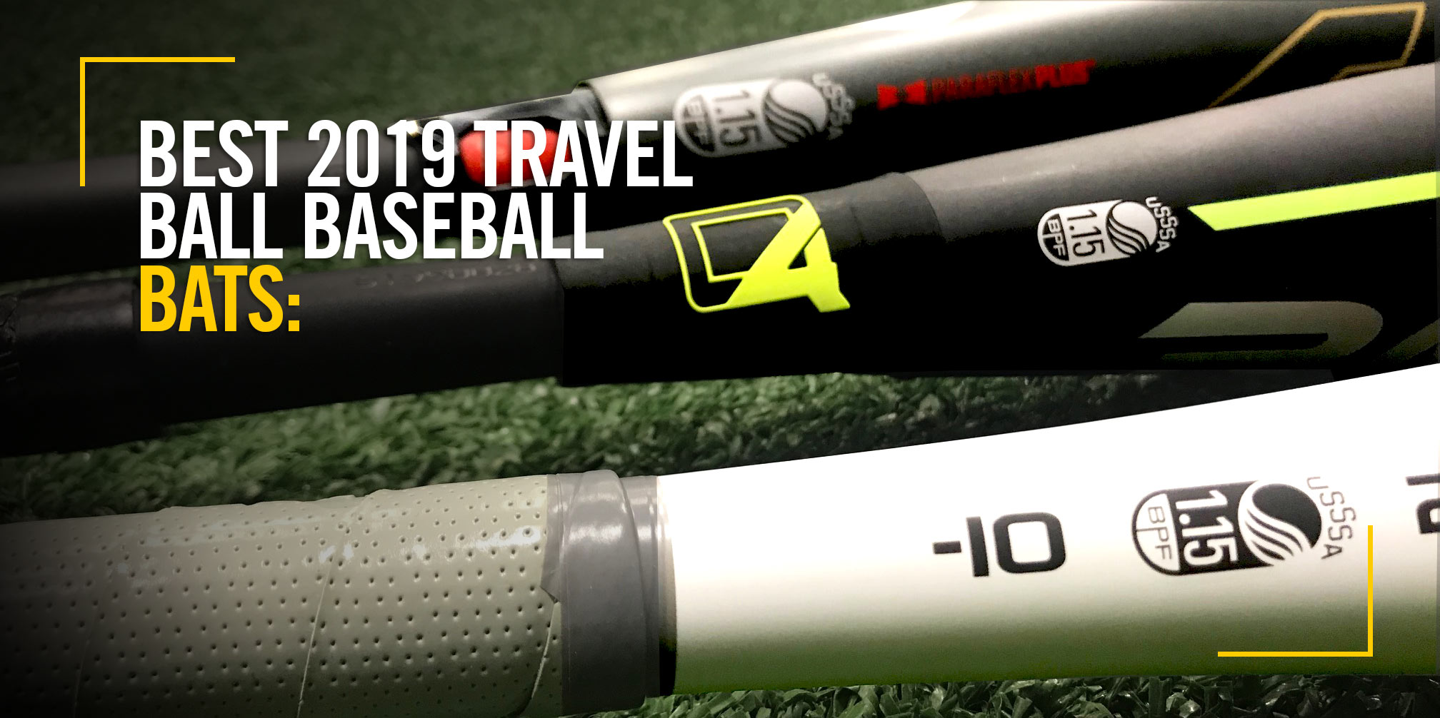 2019-Best-Travel-Ball-Bats-Cover-Photo