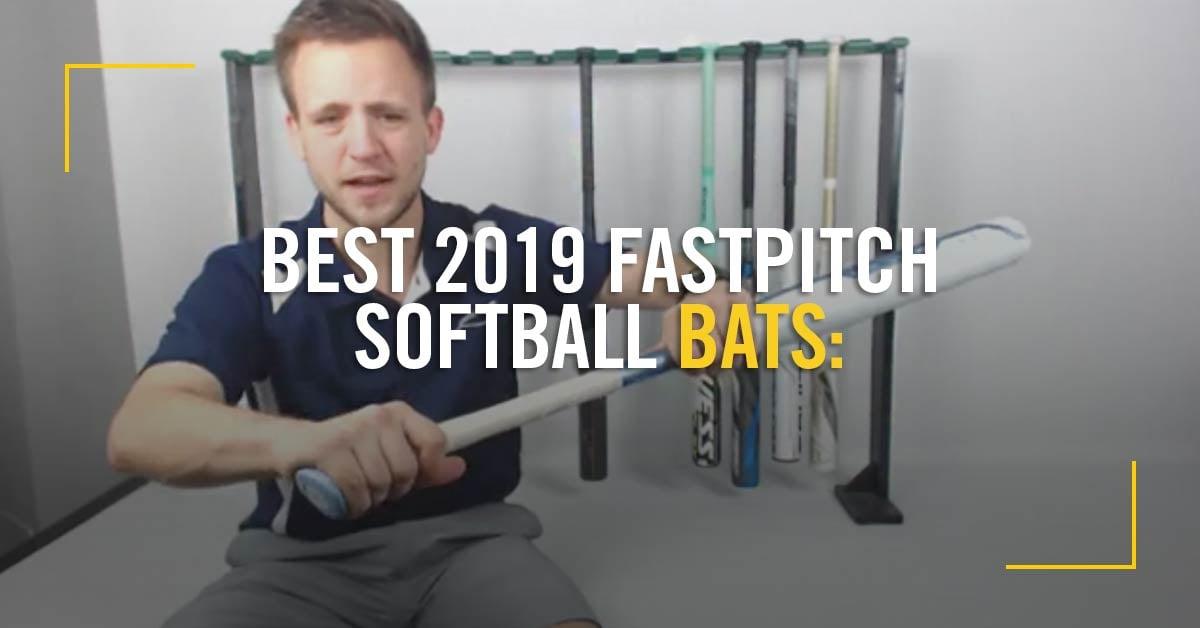 2019-Fastpitch-Bat-Blog