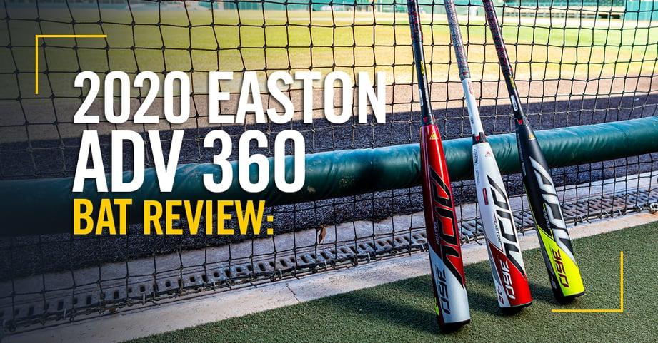 2020-Easton-ADV-360