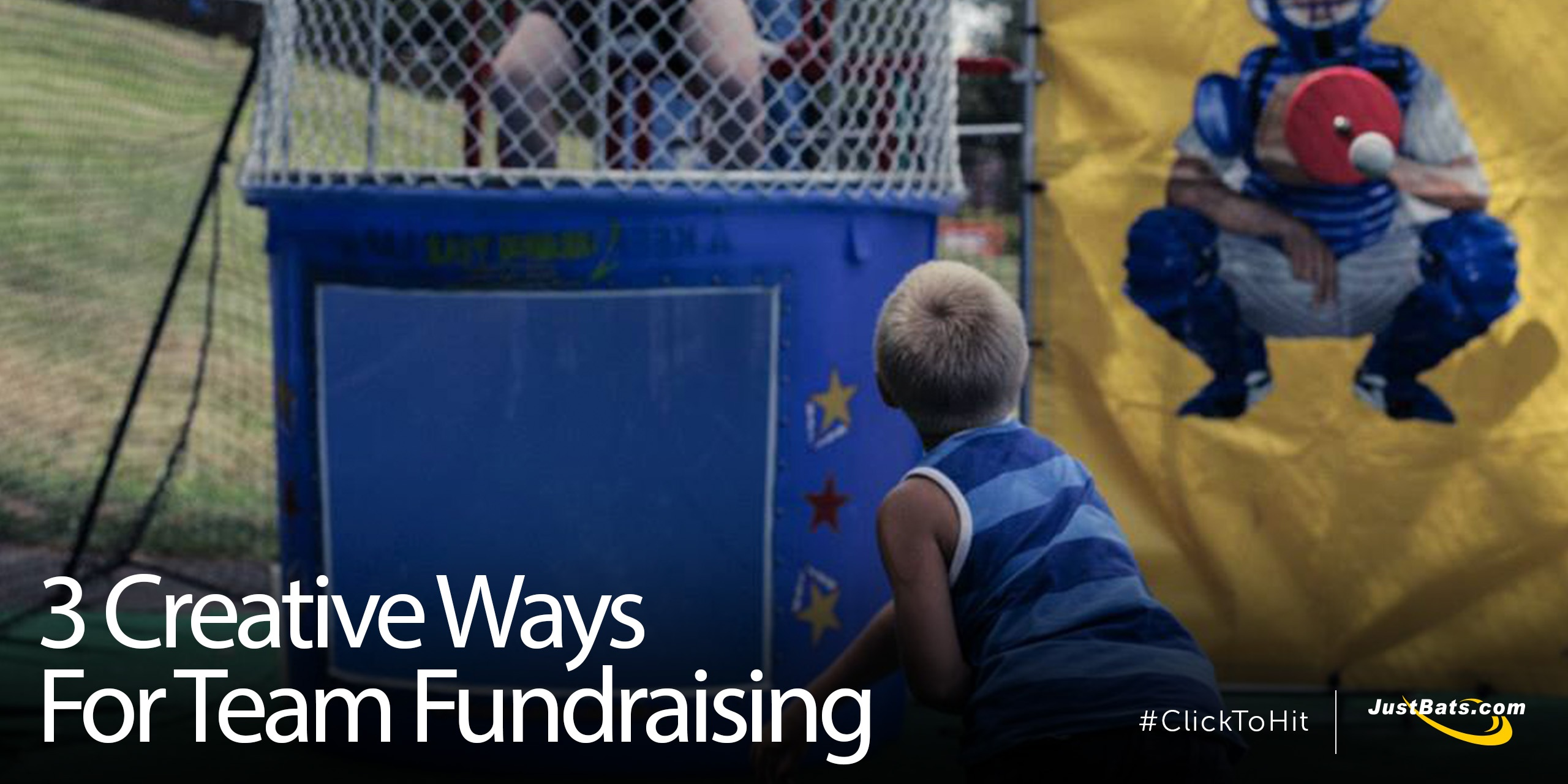 3 Creative Ways For Fundraising - Blog.jpg