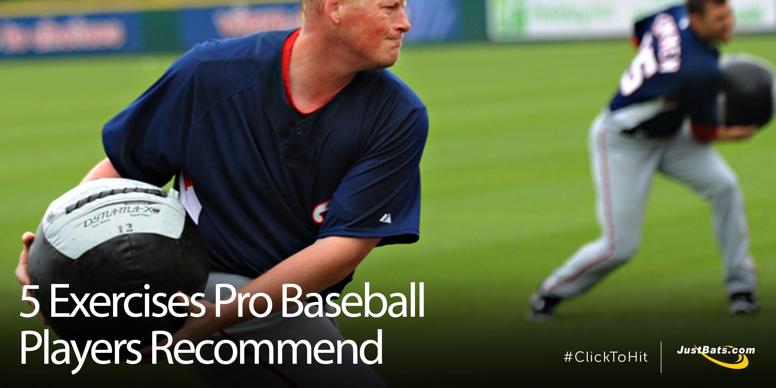 5 Exercises Pro Baseball Players Recommend - Blog.jpg