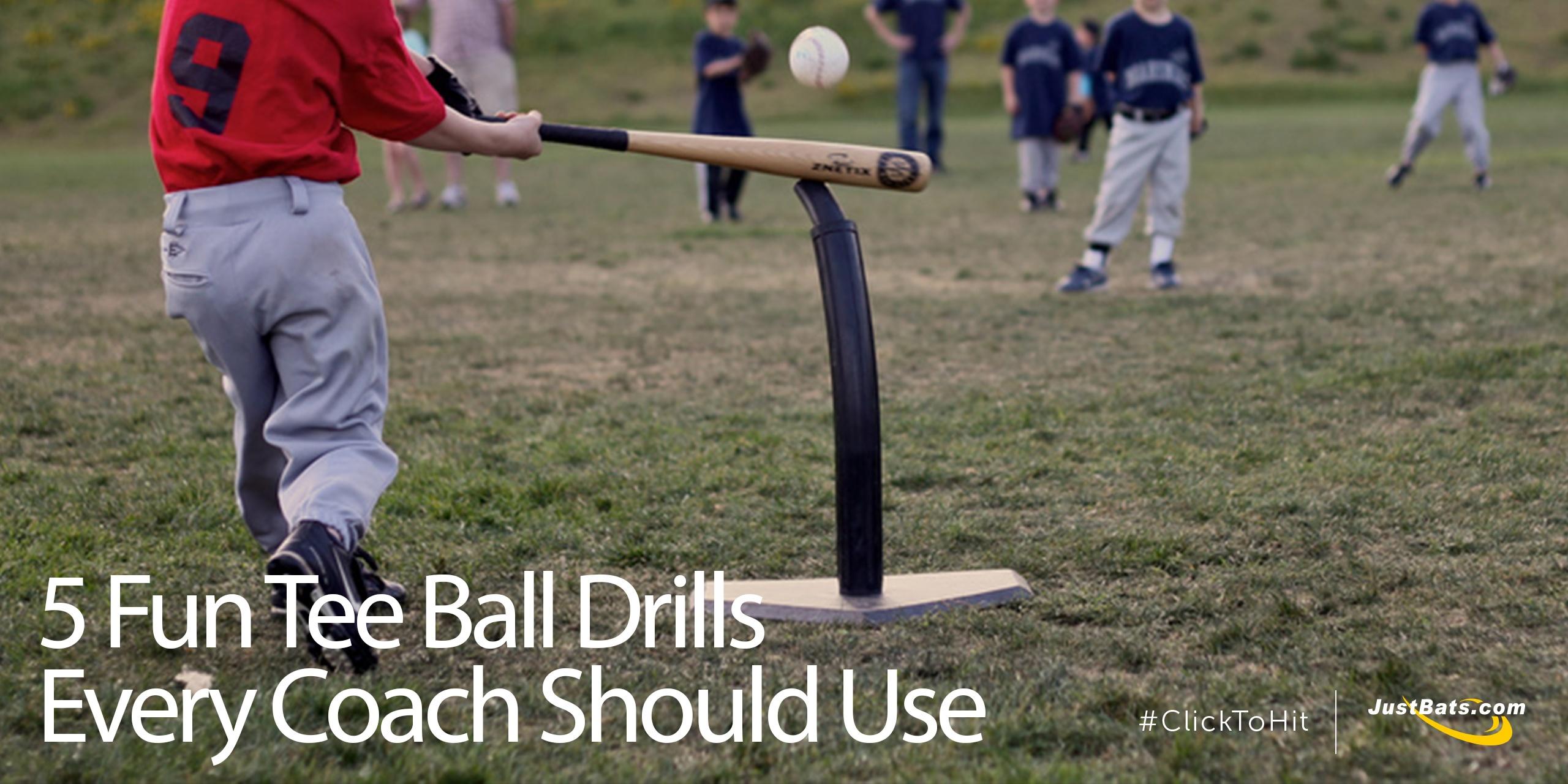 5 Fun Tee Ball Drills - Blog.jpg