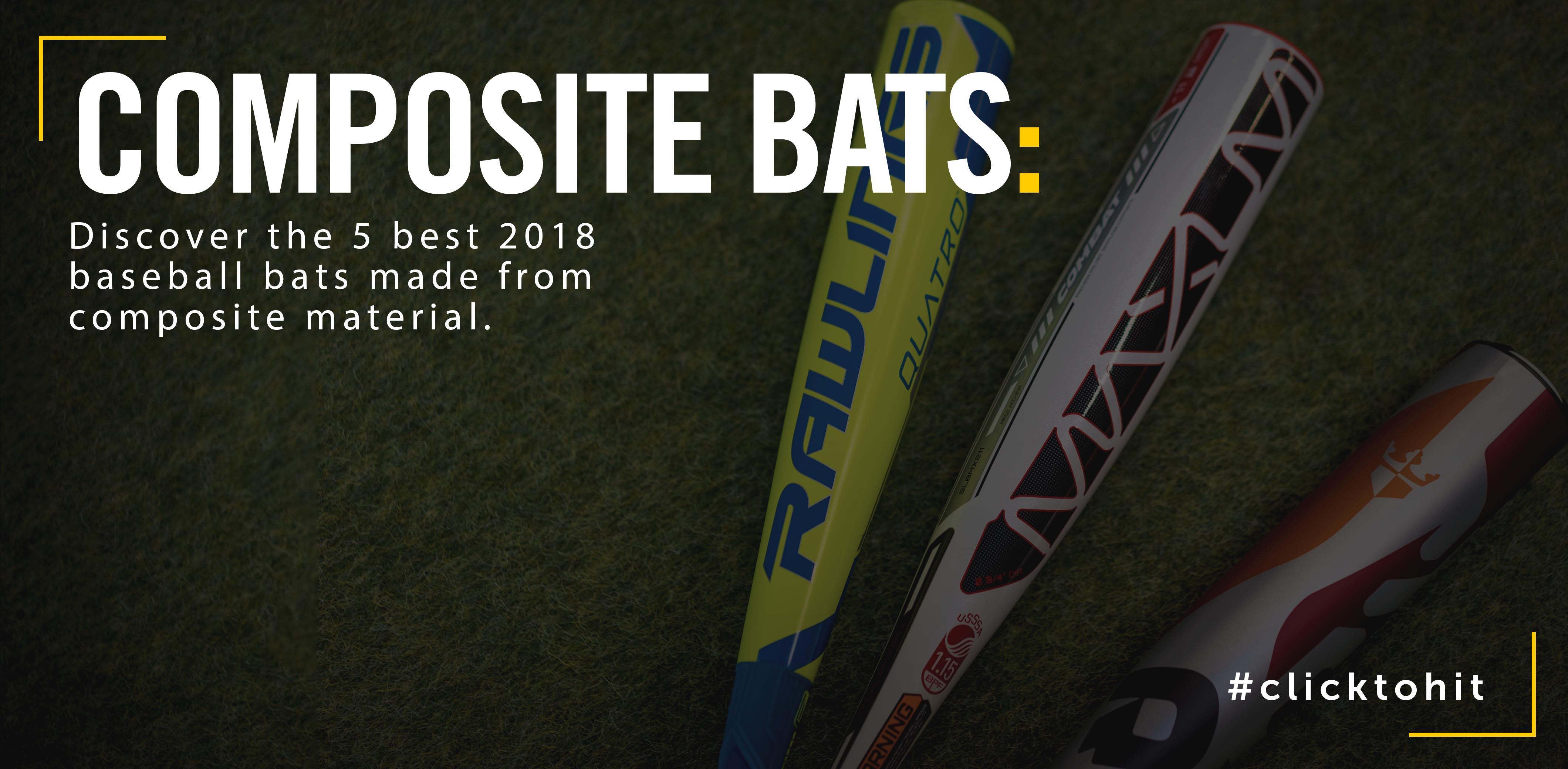5 best 2018 composite bats-1