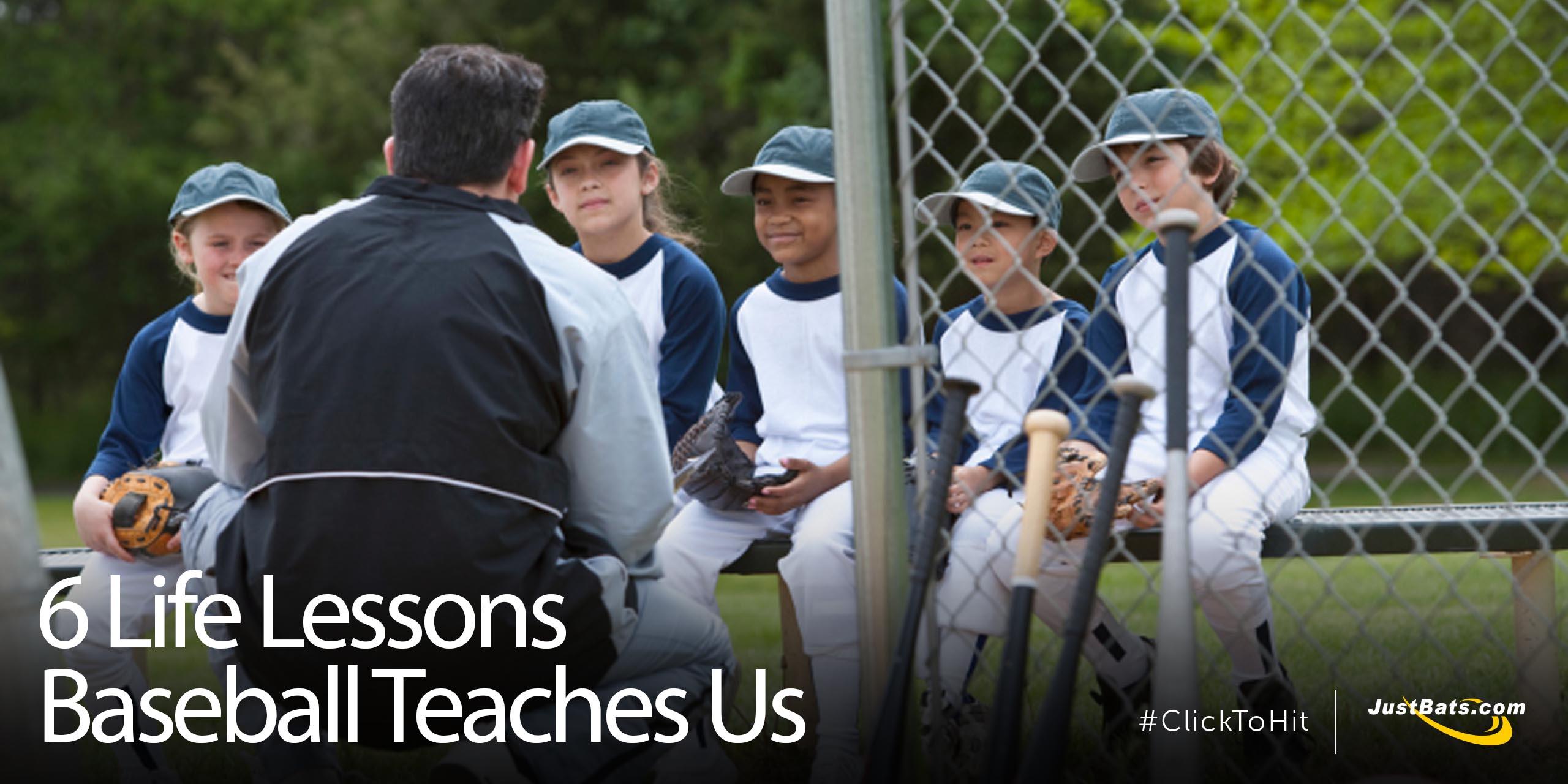 6 Life Lessons Baseball Teaches Us - Blog.jpg
