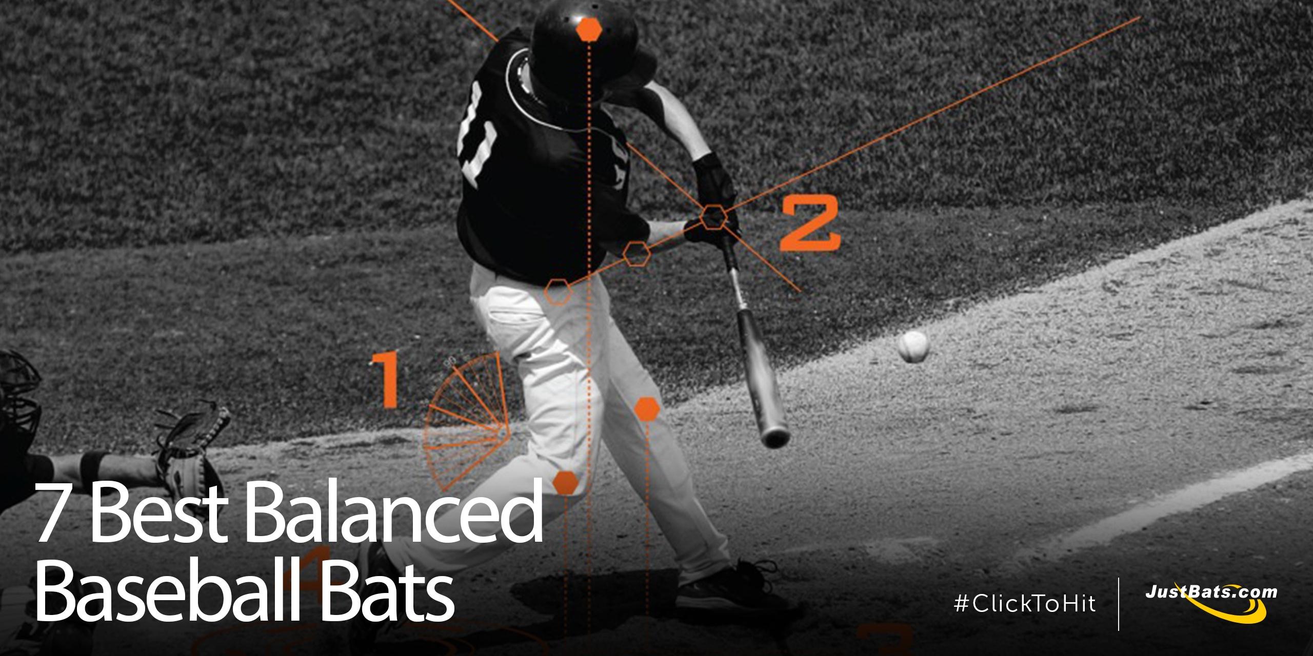 7 Best Balanced Bats - Blog.jpg