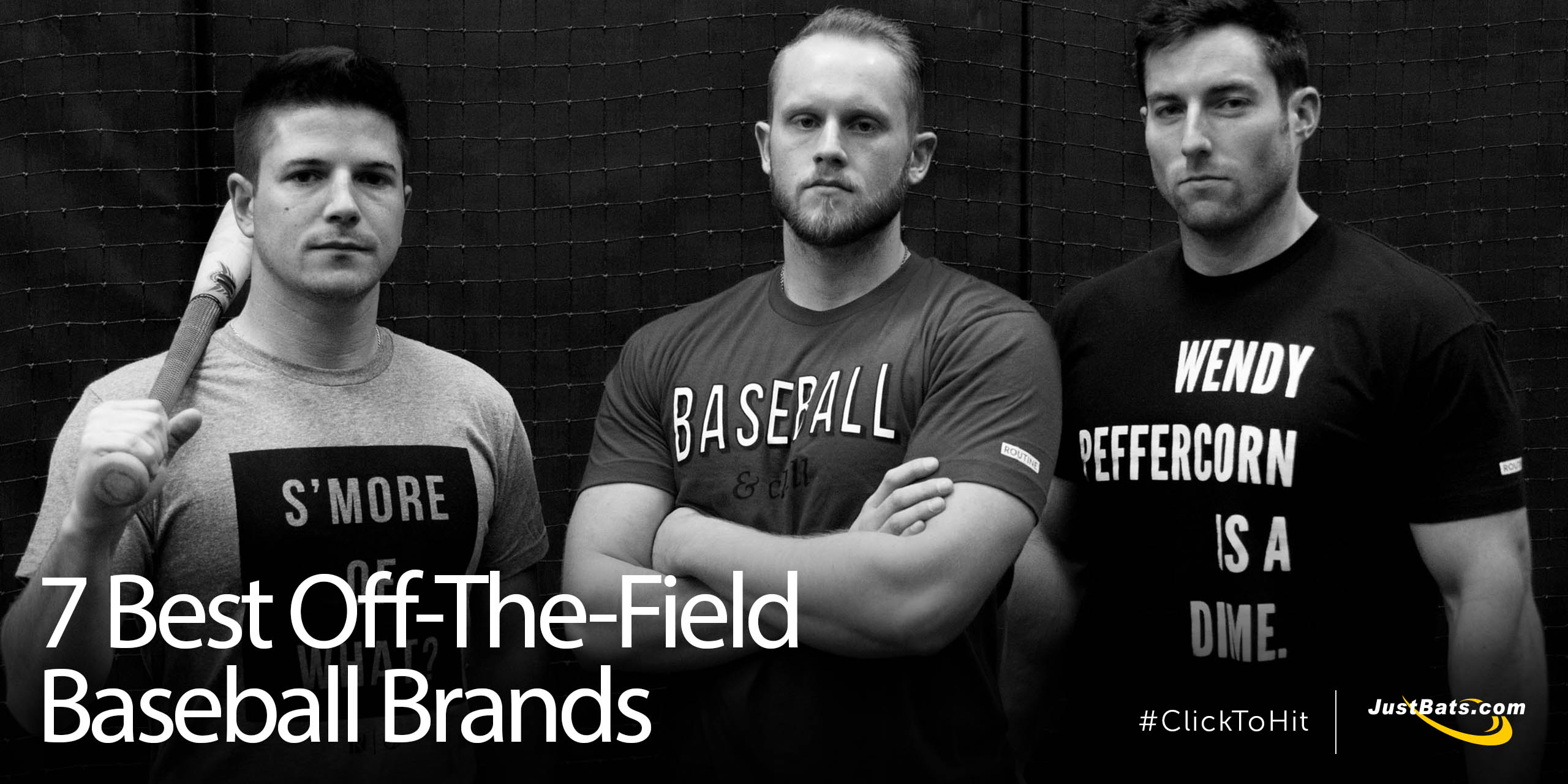 7 Best Off-the-Field Baseball Brands - Blog.jpg