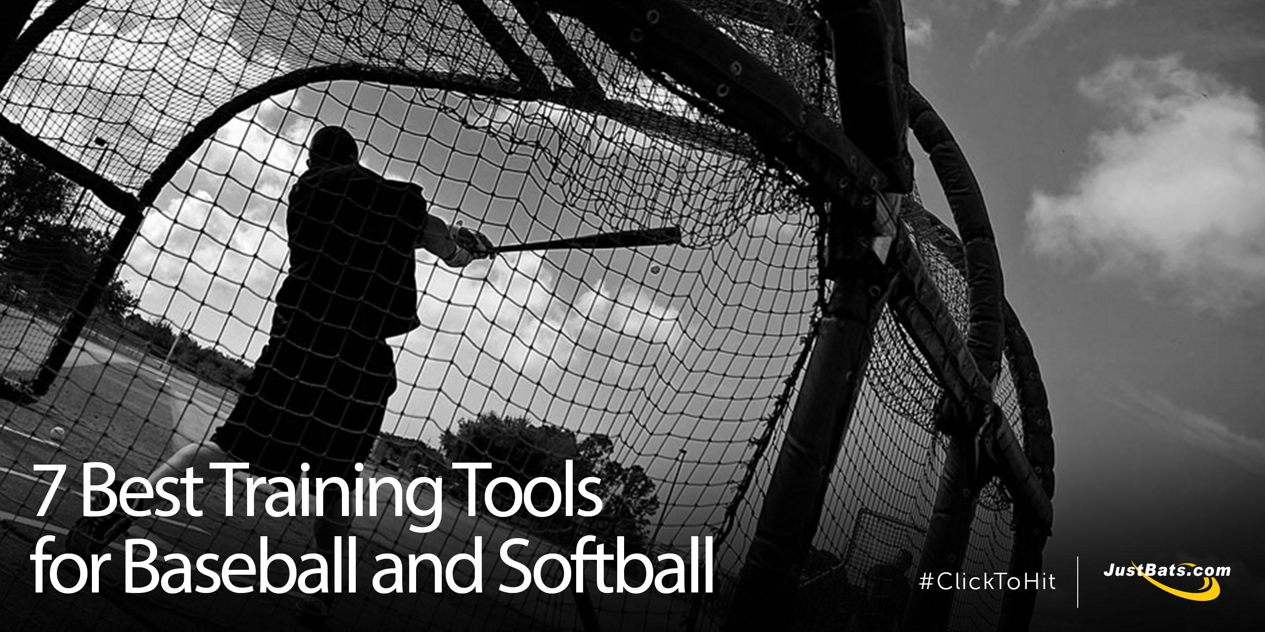 7 Best Training Tools - Blog.jpg