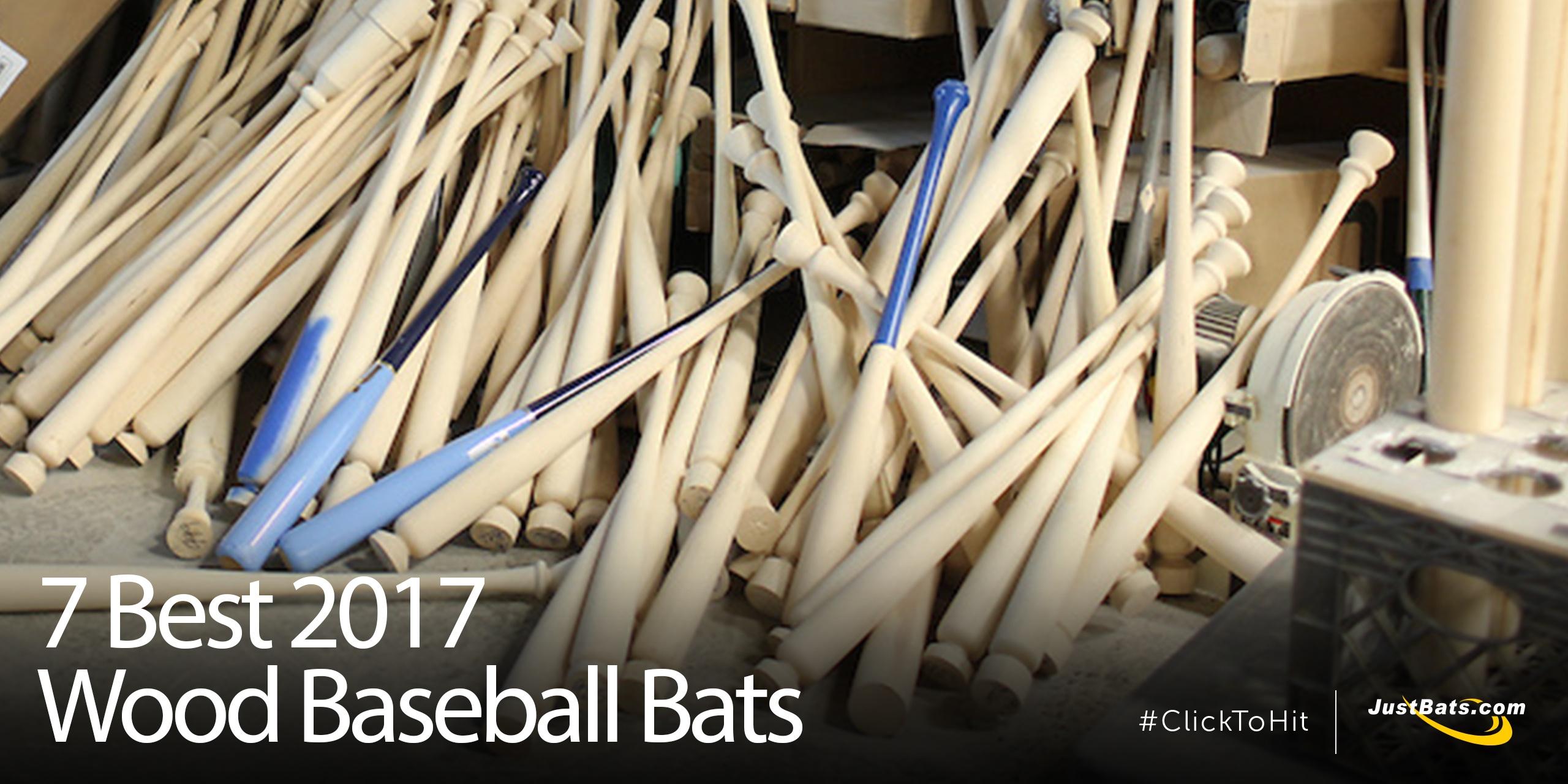 7 Best Wood Bats - Blog.jpg