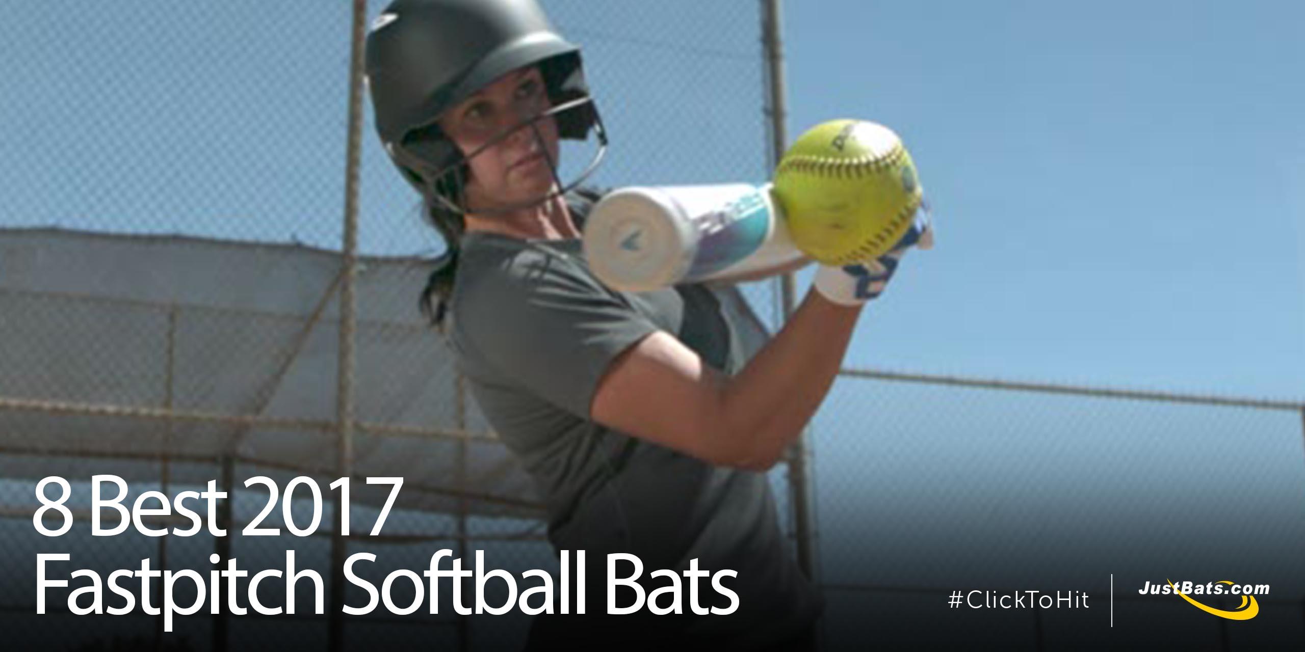 8 Best 2017 Fastpitch Bats - Blog.jpg