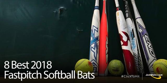 8 Best 2018 Fastpitch Bats - Blog.jpg