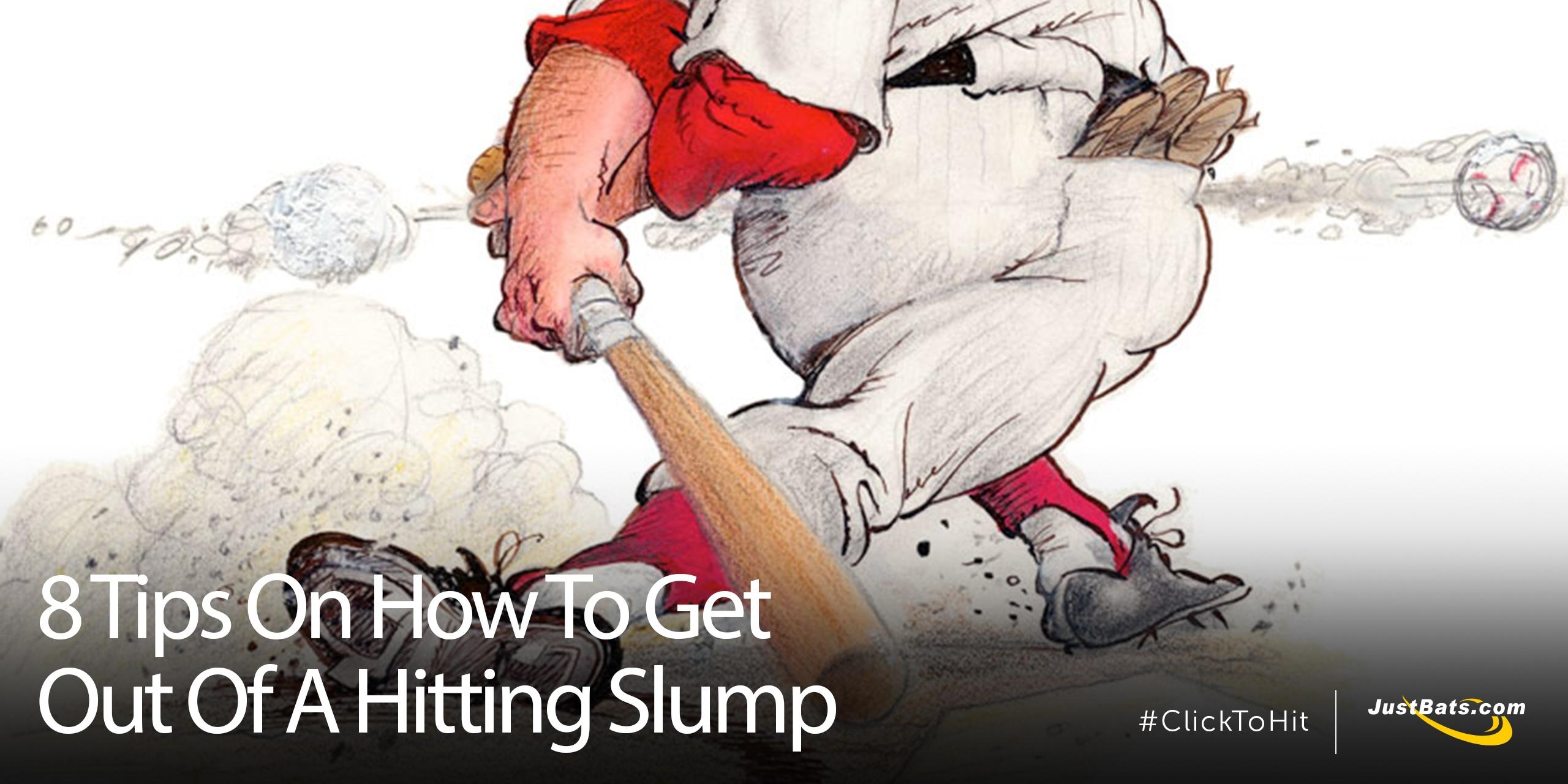 8 Tips On Hitting Slump - Blog.jpg