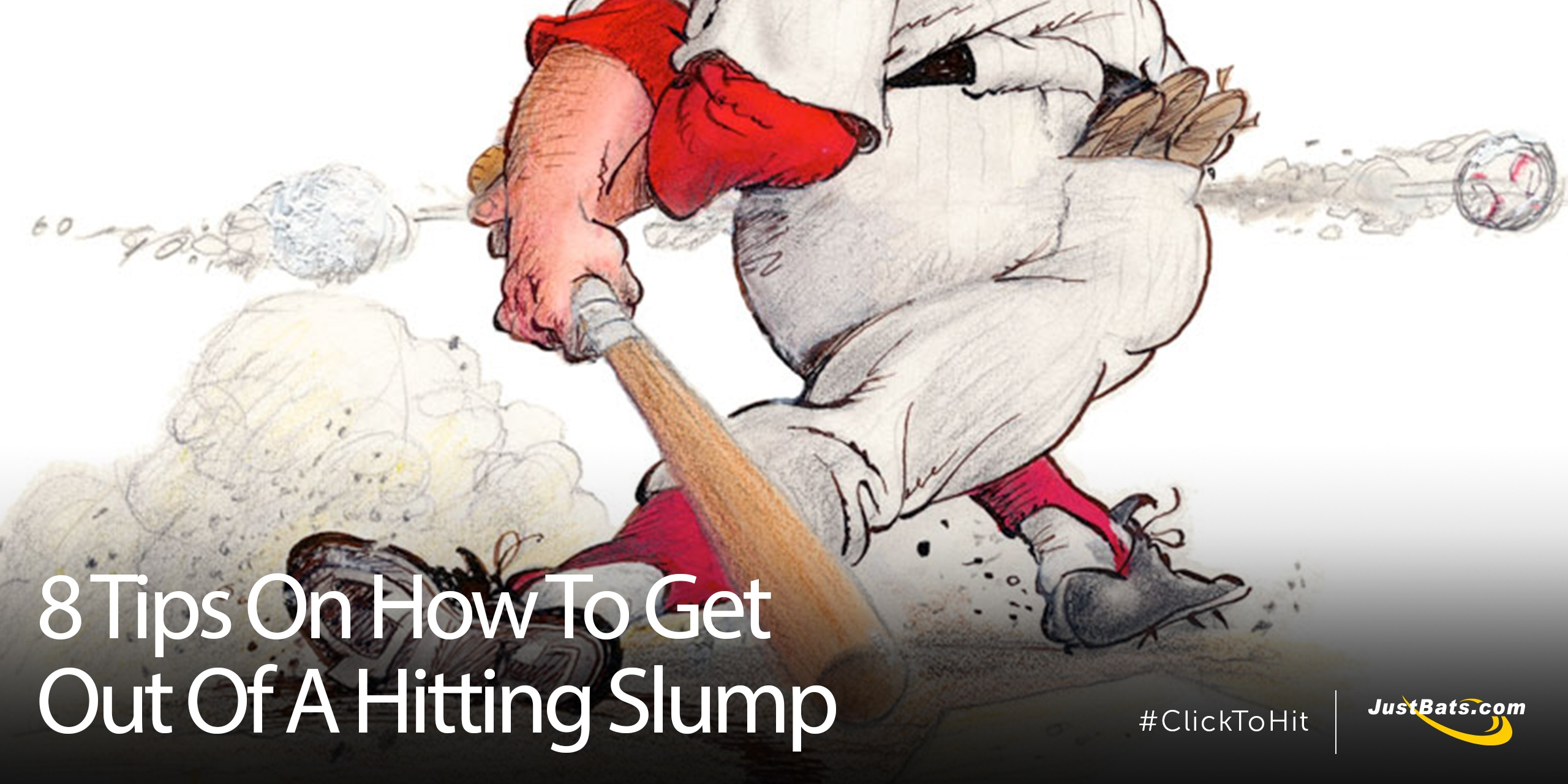8 Tips On Hitting Slump - Blog.jpg