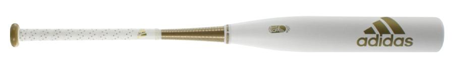 Aero Burner USSSA