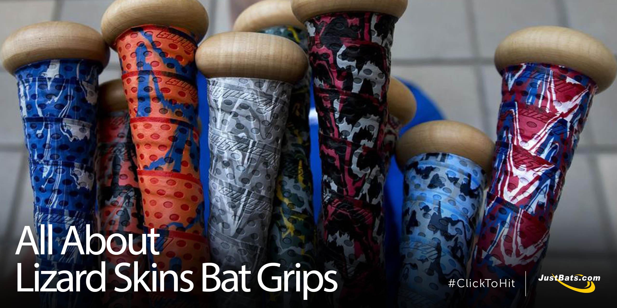 All About Lizard Skins Bat Grips - Blog.jpg