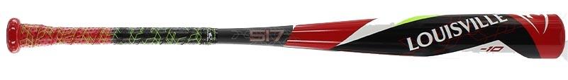 Aluminum Bat-1.jpg