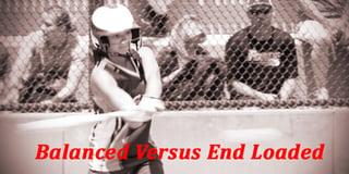 Balanced_Versus_End_Loaded-3.png