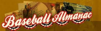 Baseball Almanac.jpg