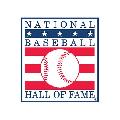 Baseball Hall Twitter.jpg
