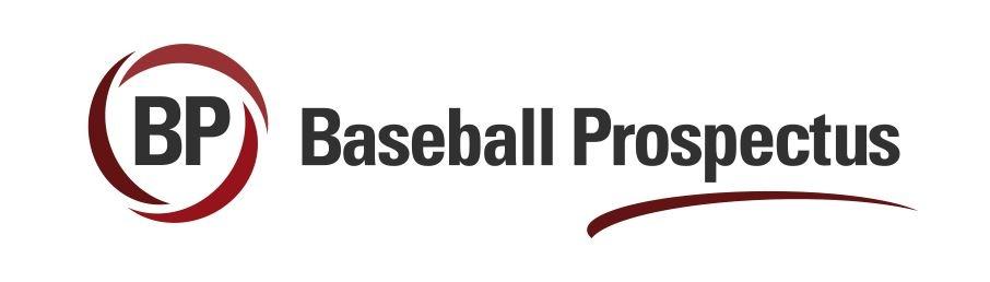 Baseball Prospectus.jpg