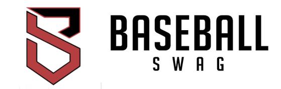 Baseball Swag.png
