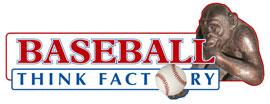Baseball Think Factory.jpg