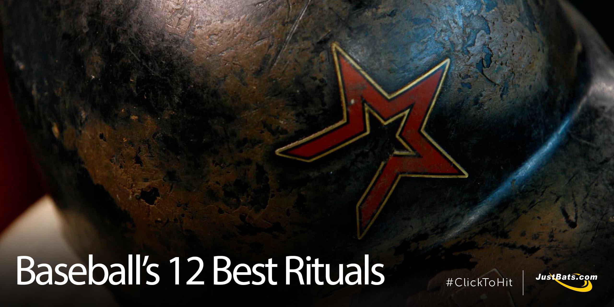 Baseball's 12 Best Rituals - Blog.jpg