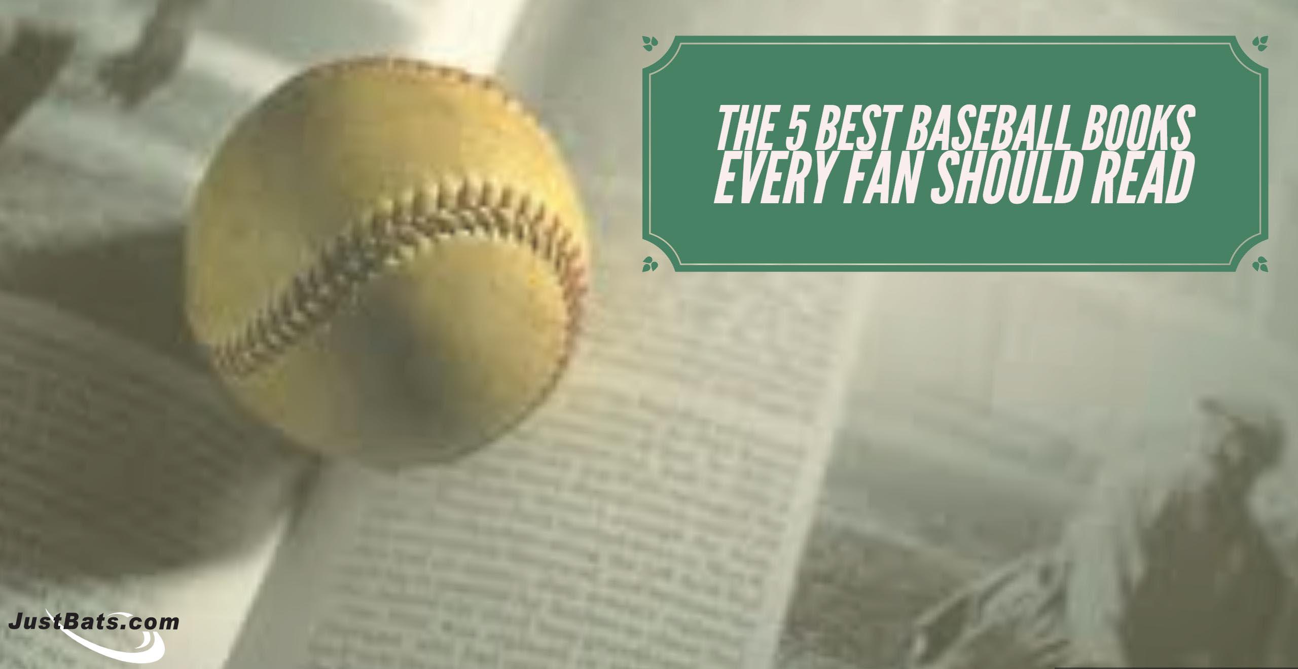 Baseball_book.jpg