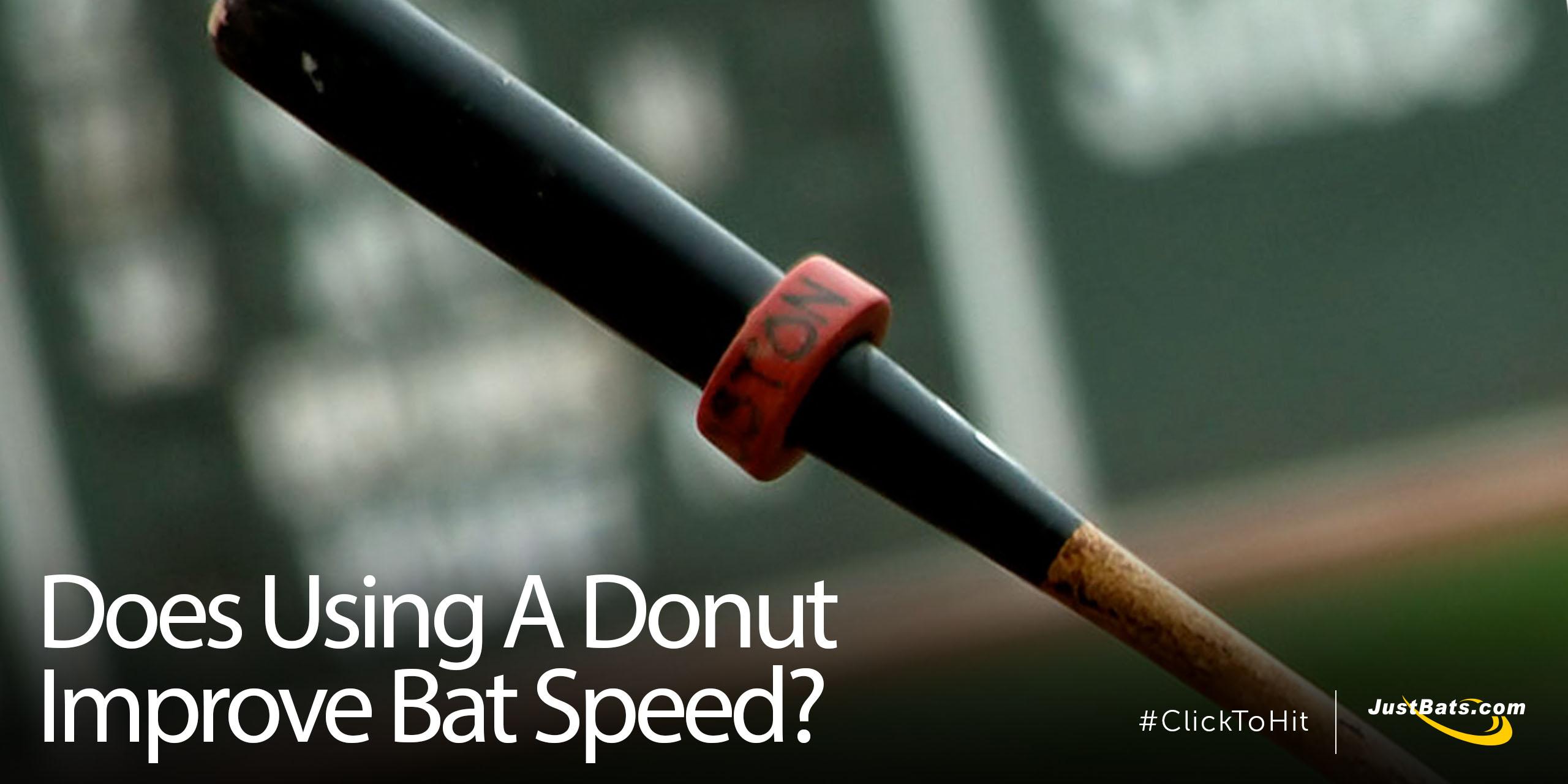 Bat Donut - Blog.jpg