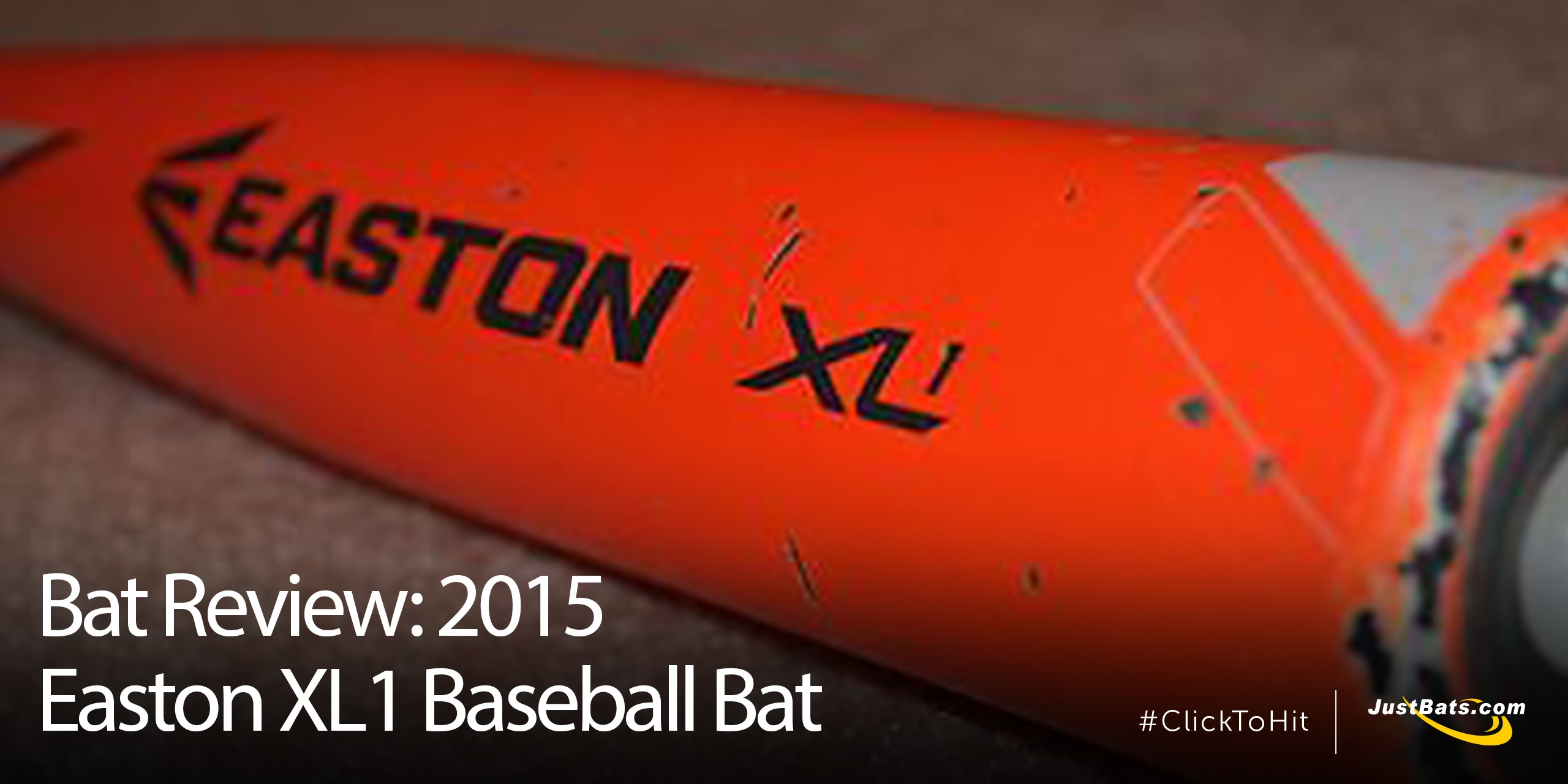 Bat Review 2015 Easton XL1 - Blog.jpg