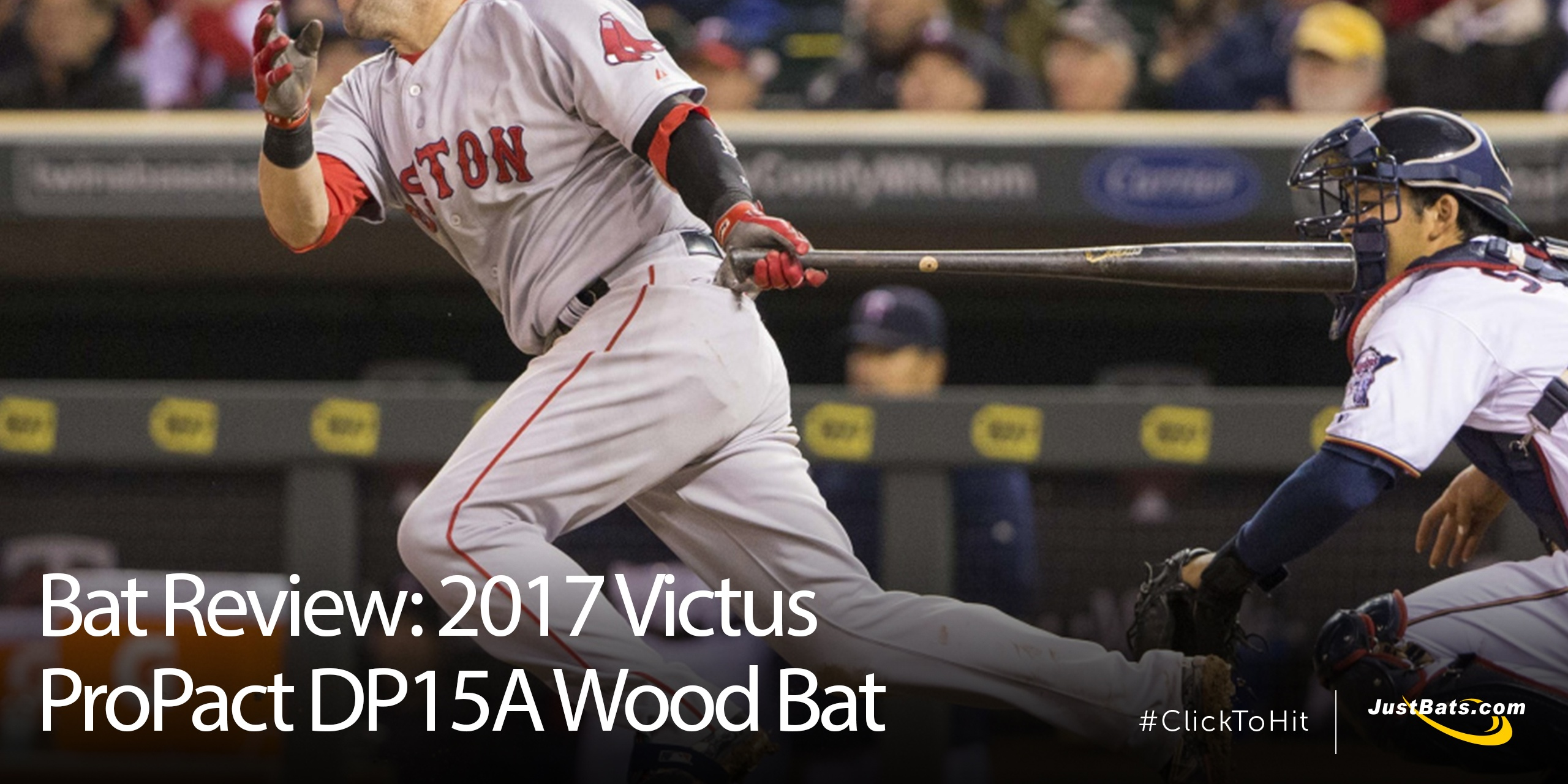 Bat Review 2017 Victus DP15A - Blog.jpg