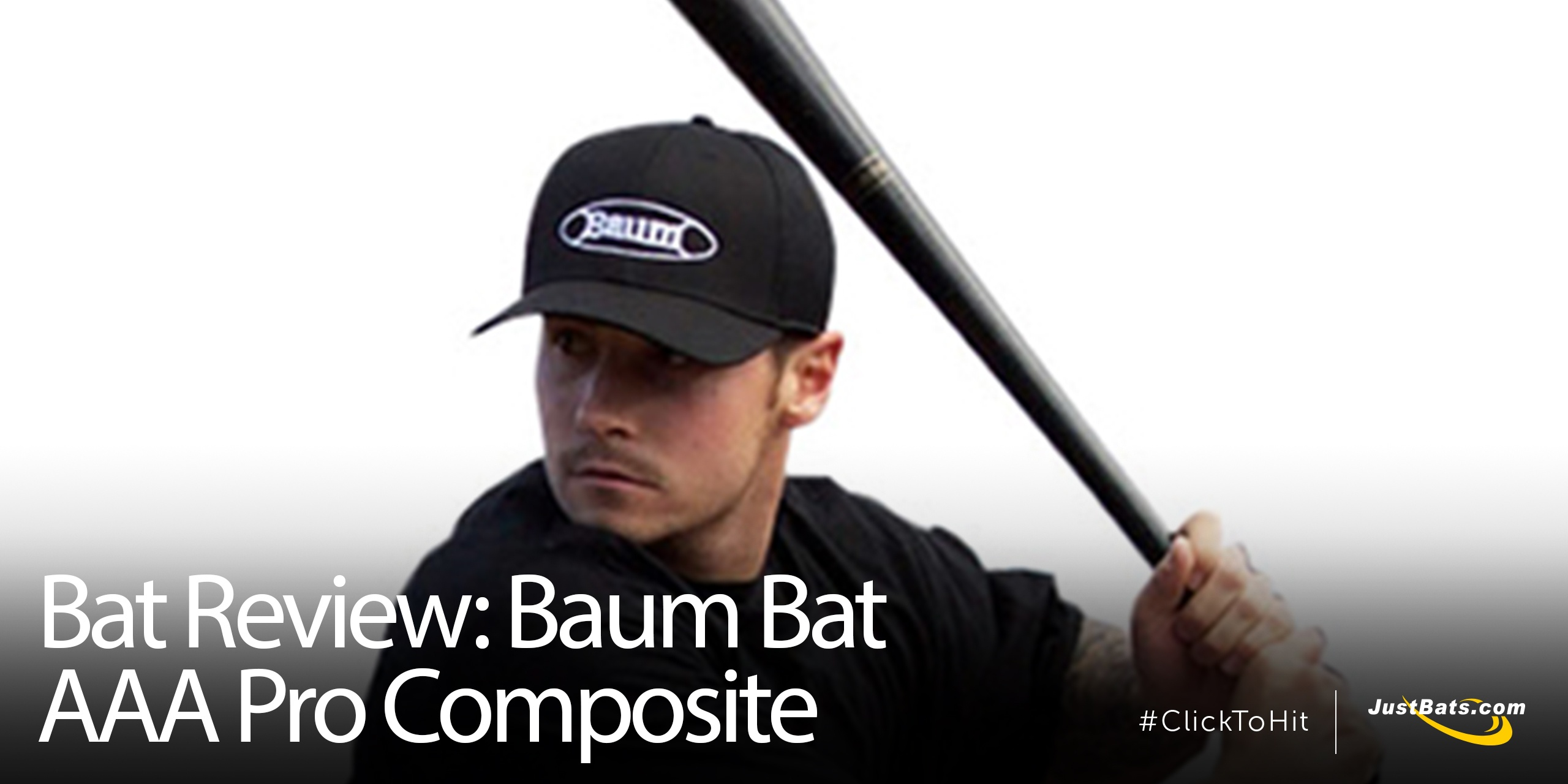 Bat Review Baum Bat AAA Pro Comp - Blog.jpg